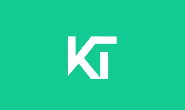 株式会社K・T